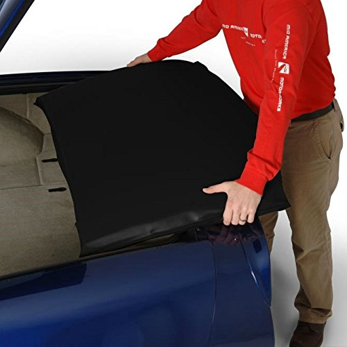 C5 Corvette Targa Top Roof Panel Protection Storage Cover Bag Fits: 97 Through 04 Corvette Coupes