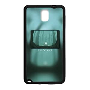 Unique design fashion MobileCareshell lovely phone case for samsung galaxy note3