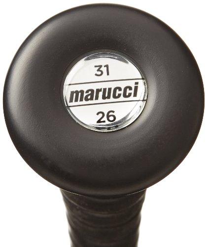 2014 Marucci One Senior League Baseball Bat