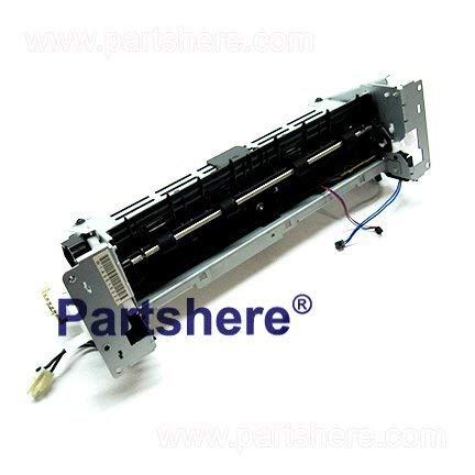 RM1-6405-000CN HP P2035/P2055 Fusing Assembly