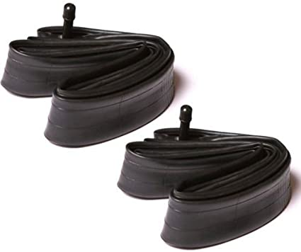 "Schrader valve tire inner tubes bike cycle pram pushchair buggy 12/"" 1//2 x 2 1//4"