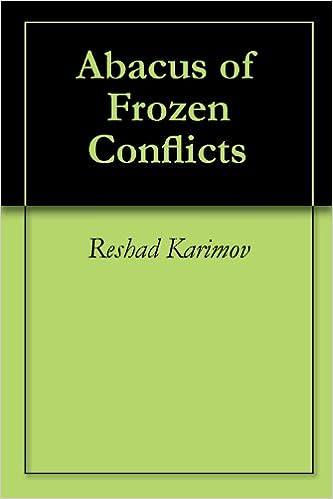 The Soviet Union under Gorbachev (Routledge Revivals): Prospects for Reform