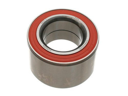 BMW (select 85-08 models) Wheel Bearing REAR Left or Right FAG