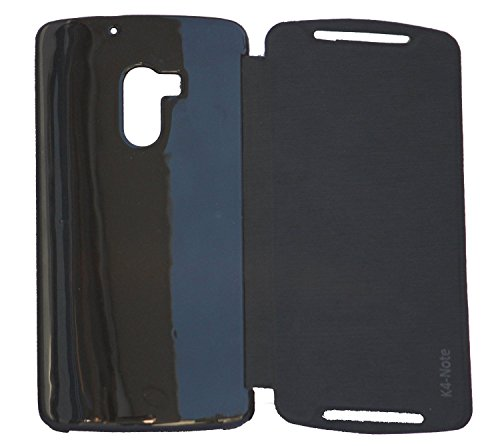 CHL Durable Flip Cover for Lenovo Vibe K4 Note