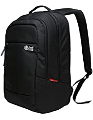Chefcase Premium Backpack Knife Clothing Case Cook Organization Chef Bag Multi Storage Pocket PB300 Plus