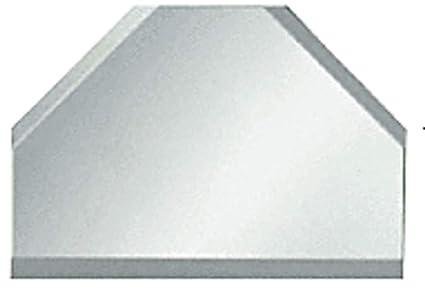 Silikomart 8051085296927 Silikomart Burger Bread Silicone Mould 100/% Platinum Gray