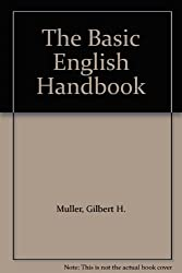 The Basic English Handbook