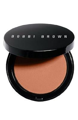 Bobbi Brown Bronzing Powder - Tawny Brown 0.28 Oz, (BNIB)