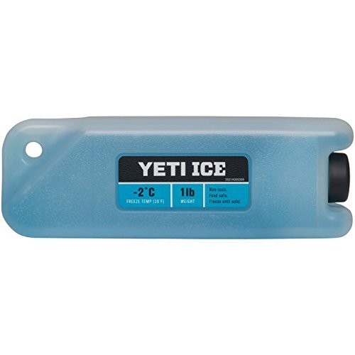 yeti coolers parts - 9