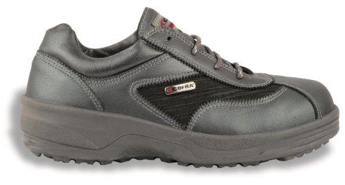 Cofra 34910–001.w35Sophie S3SRC scarpe antinfortunistiche, misura 35nero