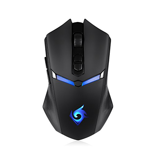 EagleTec-MG010-24GHz-Wireless-7-Button-Gaming-Mouse-With-Adjustable-DPI-800-1200-1600-2000-2400