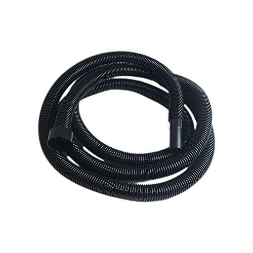 2 1 4 shop vac hose - 7