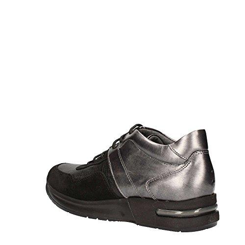 CALLAGHAN , Damen Sneaker