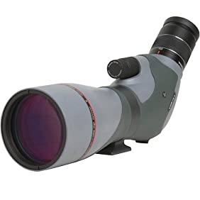Vortex 27-60x85 Razor HD Spotting Scope