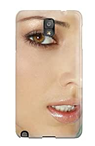 Galaxy Note 3 Case Cover Anna Sbitnaya Case - Eco-friendly Packaging