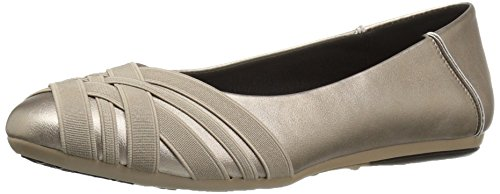 Aerosoles Womens Spin Cycle Ballet