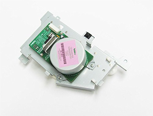 Xerox 116-2019-00 Developer Drive Assembly for Xerox Phaser 6300 & 6350 Printers ()