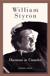 Havanas in Camelot: Personal Essays