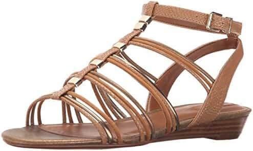 Aldo Women's Mazie Dress Sandal