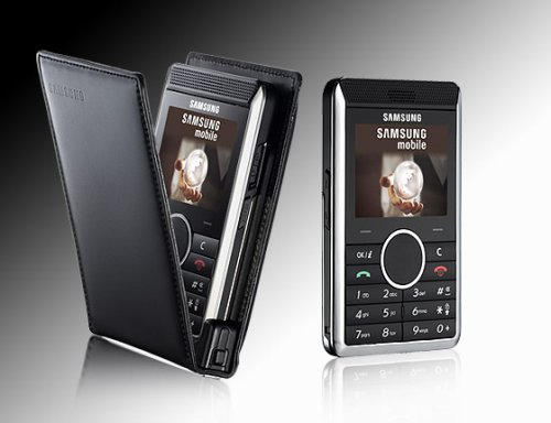 samsung p310 imperial black sim free unlocked mobile phone rh amazon co uk Samsung Owner's Manual Wa40j3000aw A2 Samsung Owner's Manual
