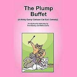 The Plump Buffet
