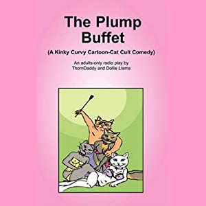 The Plump Buffet Radio/TV Program