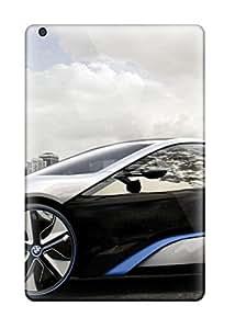 Fashionable Style Case Cover Skin For Ipad Mini/mini 2- Exotic Car