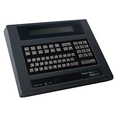 St1300 - 8