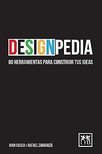 Download pdf designpedia 80 herramientas para construir tus ideas download pdf designpedia 80 herramientas para construir tus ideas leo full page fandeluxe Images