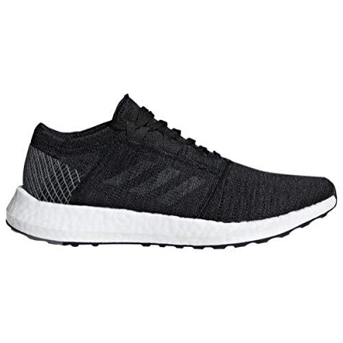(アディダス) adidas レディース ランニング?ウォーキング シューズ?靴 PureBoost Go [並行輸入品]