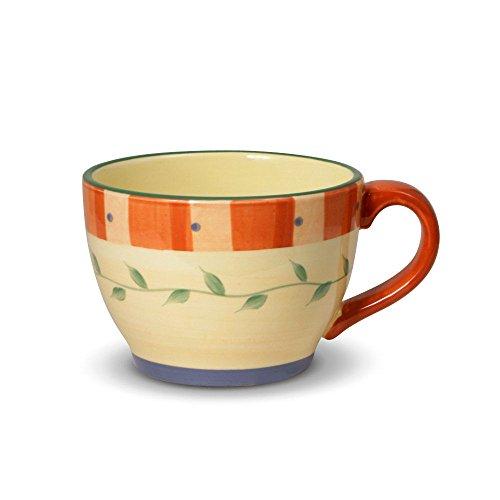 Pfaltzgraff Napoli Soup Mug, ()