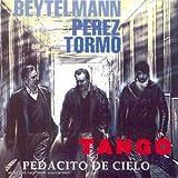 Tango-Pendacito De Cielo- by Various Artists