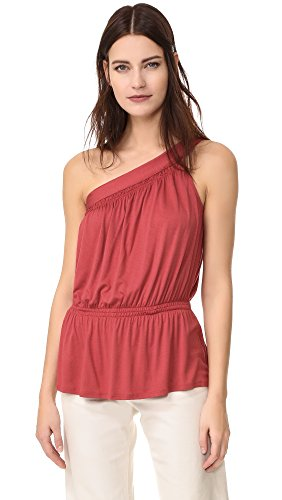 ella-moss-womens-one-shoulder-tank-mulberry-x-small