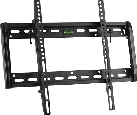eSmart Germany LCD/Plasma TV, 56 – 107 cm (22 – 42 Pulgadas), VESA ...