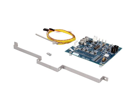 Price comparison product image Aj Antunes - Roundup 7000739 Control Board Kit