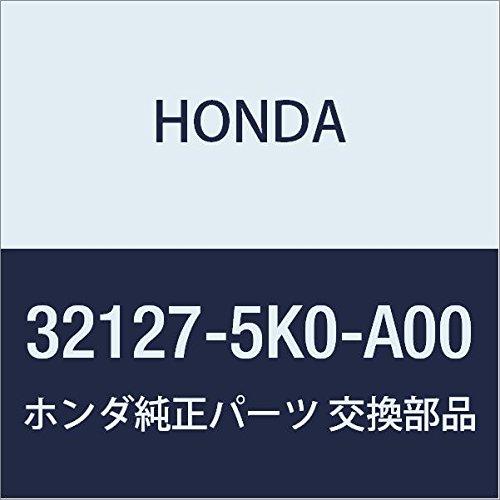 Genuine Honda 32127-5K0-A00 Engine Wiring Harness Holder