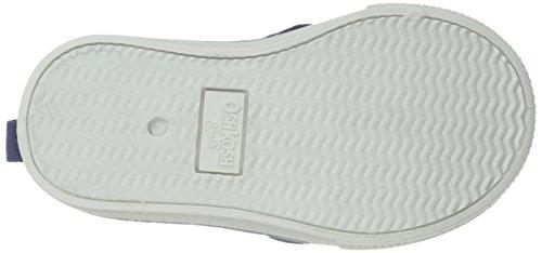 Osh Kosh Austin 2 Lona Zapatillas
