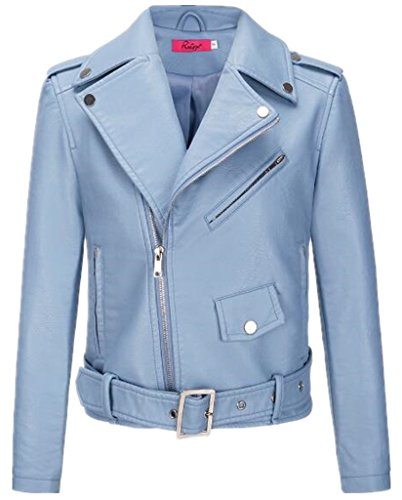 Season-Show-Womens-Faux-Leather-Zip-Up-Moto-Biker-Cropped-Jacket