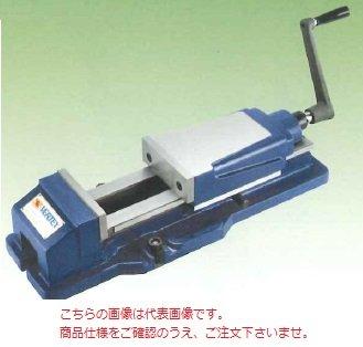 VERTEX バーテックス K型油圧マシンバイス VH-4-1  B01LL70BEU