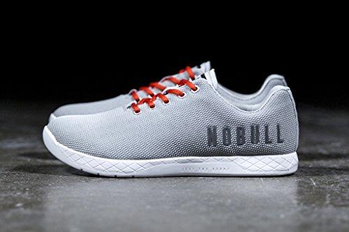 Nobull returns