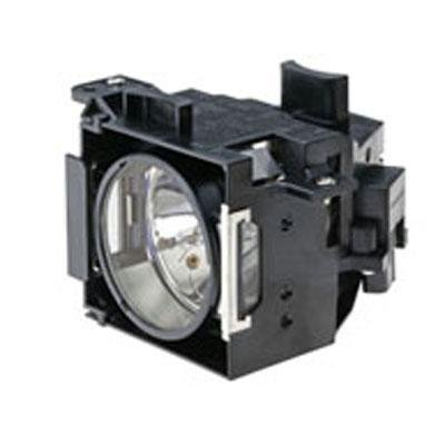 Epson Projector Lamp - 230W UHE Projector Lamp - 2500 Hour Standard, 3000 Hour Economy Mode
