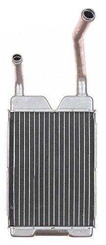 Pontiac Trans Am Heater Core - New Heater Core fits Chevrolet Camaro 1970-1981 Pontiac Firebird 1970-1981 Pontiac Trans Am 1970-1981 8231273 3020374 HT 399072 9072 500075 98547 94547 399072 9010072