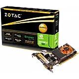 ZOTAC GeForce GT 610 Synergy 2048MB DDR3 PCI-E 64bit DVI HDMI aktiv