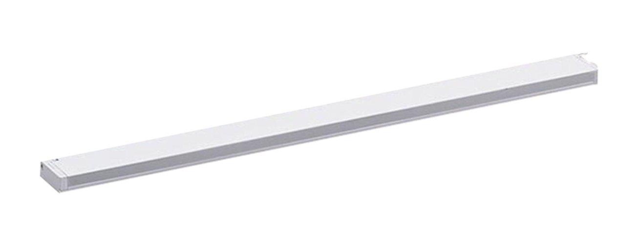 Panasonic LED スリムラインライト 天井直付型 連結 温白色 LGB51964LE1 B071XYVSN5 10331