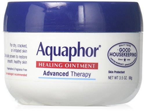Aquaphor Healing Ointment 3.5 oz (99 g)