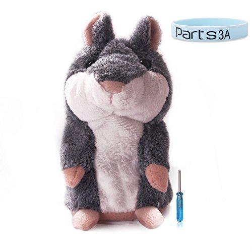 electronic animal toys - 7