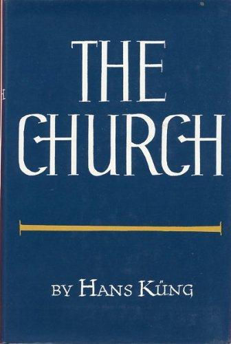 The Church;