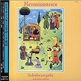 Scheherazade & Other Stories by Renaissance