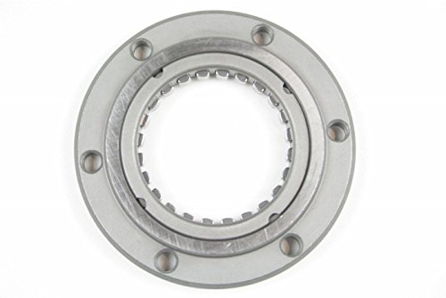 NICHE Starter Clutch One-Way Bearing for Yamaha Grizzly 550 2009-2014