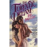 The Forever Dream, Iris Johansen, 0553248693